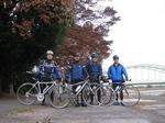 サイクリング3.jpg