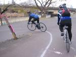 サイクリング8.jpg