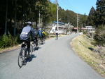 名栗方面サイクリング - 085.jpg