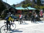 名栗方面サイクリング - 130.jpg