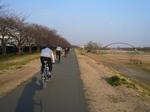 名栗方面サイクリング - 275.jpg